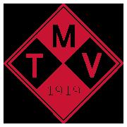 Sposoring_MTV