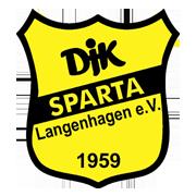 Sposoring_Sparta