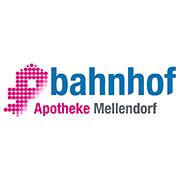 Partner_Bahnhofs Apotheke (1)