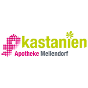 Partner_Kastanien Apotheke (1)